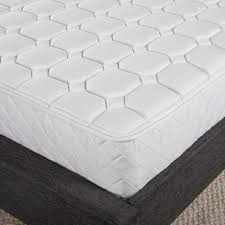 Walmart Bed In A Box by Spa Sensations 8 Inch Spring Mattress Walmart Canada