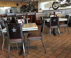 100 Ta Truck Stop New Braunfels Tx Breakfast Bro Texas Edition Bonnies Kitchen Of Denton
