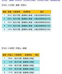 id馥 bureau petit espace chiayi 2017 top 20 des locations de vacances à chiayi locations