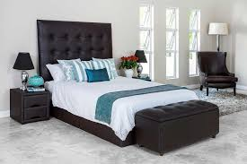 bedroom rochester bedroom furniture innovative on with regard to