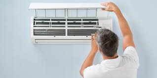 Mars Air Curtain Control Panel by 11 Easy Ways To Lower Your Air Conditioning Bill This Summer