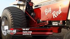 Outlaw Pulling - Ep 1401 - YouTube Championship Tractor Pull Roars Into The 2014 Western Farm Show In Pulling News Pullingworldcom Oil Addict Sold Keystone Nationals Recap By The 2017 New York Schedule Pin Marcelo Suarez On Mud Pinterest Blog Midnight Motsports Australian With Kelvin Jobling Jobbocomau Red Iron Home Facebook Outlaw Truck Ep 1608 Light Limited Pro Stock Super 2015 Printable Adult Pink Sweatshirt