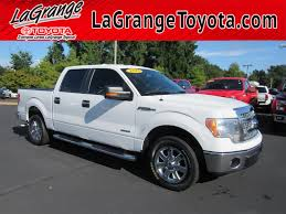 Pre-Owned 2014 Ford F-150 XLT Pickup Truck In LaGrange #P3744 ... Hybrid Toyota Pickup Still Under Csideration Youtube Abat Hybrid Concept Caradvice Do More With The 2018 Tacoma Canada Isn T Ruling Out The Idea Of A Pickup Truck Auto Vws Atlas Truck Is Real But Dont Get Too Excited Ford And To Build Trucks Future What Are These New Hilux Doing In North America Fast Used Camry Vehicles For Sale Lynchburg Pinkerton Foreign Cars Made Where Does Money Go Edmunds New Tundra Platinum 4 Door Sherwood Park Piuptruck Lh Pinterest All Car Release And Reviews