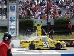 Kyle Busch Saves Fuel To Win Pocono Truck Race ~ Skirts And Scuffs Allnew Innovative 2017 Honda Ridgeline Wins North American Truck Win Your Dream Pickup Bootdaddy Giveaway Country Fan Fest Fords Register To How Can A 3000hp 1200 Mile Road Race Ask Street Racing Bro Science On Twitter Last Chance Win The Truck Car Hacking Village Hack Cars A Our Ctf Truck Theres Still Time Blair Public Library Win 2 Year Lease Of 2019 Gmc Sierra 1500 1073 Small Business Owners New From Jeldwen Wire