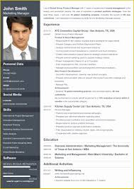 Free Online Cv Templates Of 25 Best Creative Cv Template ... Job Resume Creator Elimcarpensdaughterco Resume Samples Model Recume Cv Format Online Maker Cposecvcom Free Builder Visme Cvsintellectcom The Rsum Specialists Online App Maker Mplates 2019 For Huzhibacom Resumemaker Professional Deluxe 20 Pc Download Andonebriansternco