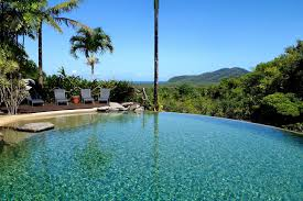 100 Resorts With Infinity Pools The Best In Australia
