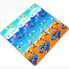Foam Floor Mats Baby by Aliexpress Com Buy Baby Soft Developing Crawling Mat Foam Floor
