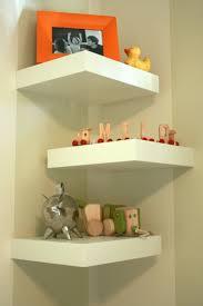 etagere chambre enfants astuce rangement chambre enfant beautiful n n astucesdeco with