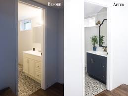Bathroom : Bathroom Makeovers Makeover Small Bathroom On A Budget ... Small Bathroom Remodel Ideas On A Budget Anikas Diy Life 111 Awesome On A Roadnesscom Design For Bathrooms How Simple Designs Theme Tile Bath 10 Victorian Plumbing Bathroom Ideas Small Decorating Budget New Brilliant And Lovely Narrow With Shower Area Endearing Renovations Luxury My Cheap Putra Sulung Medium Makeover Idealdrivewayscom Unsurpassed Toilet Restroom