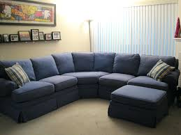 Cindy Crawford Sectional Sofa Dimensions by Chaise Popular Sectional Sofas With Sleeper Bed For Cindy