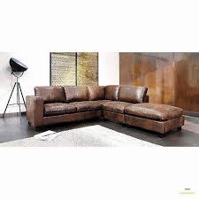 comment nettoyer un canapé en cuir marron meilleur comment nettoyer canapé cuir a propos de canape
