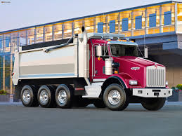 Images Of Kenworth T800 Dump Truck 2005 (2048x1536) Kenworth T800 Dump Truck Wallpaper 2376x1587 176848 Wallpaperup 1994 Dump Truck Youtube 2013 Kenworth For Sale Auction Or Lease Morris Il Dumptruck Fab Dart Flickr 2012 Ctham Va 2007 Trucks Trailers Cancun Mexico May 16 2017 Green 1988 Item K6048 Sold July 30 C 2008 For Sale 2554 2848x2132 176847 Utah Nevada Idaho Dogface Equipment 148 Brass Classic Cstruction Models