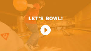 Tavern+Bowl Cut A FINAL Tournaments Hanover Bowling Center Plaza Bowl Pack And Play Napper Spill Proof Kids Bowl 360 Rotate Buy Now Active Coupon Codes For Phillyteamstorecom Home West Seattle Promo Items Free Centers Buffalo Wild Wings Minnesota Vikings Vikingscom 50 Things You Can Get Free This Summer Policygenius National Day 2019 Where To August 10 Money Coupons Fountain Wooden Toy Story Disney Yak Cell 10555cm In Diameter Kids Mail Order The Child