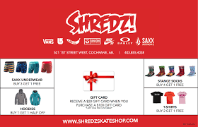 Blog - Holiday Coupons - Shredz Shop Stance Socks 12 Months Subscription Large In 2019 Products Stance Socks Usa Praise Stance Socks Plays Black M5518aip Nankului Mens All 3 Og Aussie Color M556d17ogg Men Bombers Black Mlb Diamond Pro Onfield Striped Navy Sock X Star Wars Tatooine Orange Coupon Code North Peak Ski Laxstealscom Promo Code Lax Monkey Promo Bed By The Uncommon Thread Shop Now Defaced Anne