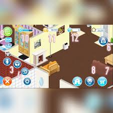 Review permainan My Home Story – ALFIDDABLOGNEWS