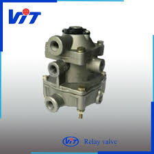 Wabco Truck Air Brake Parts Relay Valve - Vit Or OEM (China ... Wabco Truck Air Brake Parts Relay Valve Vit Or Oem China Hand 671972 Ford F100 Custom Vintage Air Ac Install Hot Rod Network Howo Truck Part Kw2337pu Air Filters Sinotruk Howo Supply Brake Chamber For Ucktrailersemi Trailert24dp Cleaner Housings For Peterbilt Kenworth Freightliner Technical Drawings And Schematics Section F Heating Electrical World Parts Port Elizabeth Trailer Engine Spare Faw Filter 110906070x030