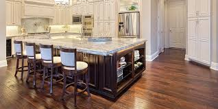 Electric Sweepers For Wood Floors by How To Clean Hardwood Floors Tips For Maintaining Wood Floors