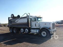 Peterbilt Trucks In Phoenix, AZ For Sale ▷ Used Trucks On Buysellsearch Used Dodge Truck Parts Phoenix Az Trucks For Sale In Mack Az On Buyllsearch Awesome From Isuzu Frr Stake Ford Tow Cool Npr Kenworth Intertional 4300 Elegant Have T Sleeper Flatbed New Customer Liftedtruckscom Pinterest Diesel Trucks And S Water