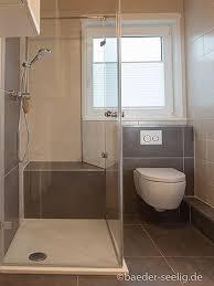 ebenerdige dusche mit zwei türen ebenerdige dusche