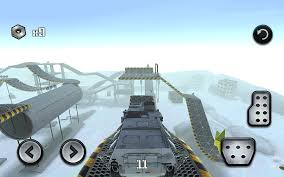 Army Truck Driver 2 Jeep Game - Android Apps On Google Play