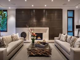 100 Penthouses San Francisco At 40 Million This Was S Most Expensive Townhouse