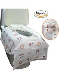 Toddler Potty Chairs Amazon by Amazon Com Potty Training Baby Products Training Pants Potties