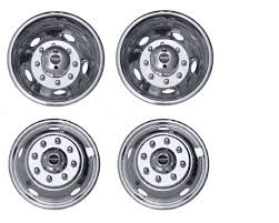 Quality Dually Wheel Simulator | Wheel Simulators | Dually Wheel Covers Method Race Wheels Offroad Dayton For American Truck Simulator Blog How To Install Premium Quality Wheel Simulators On Your 2017 Top Selling High Japanese Made In 165 Chrome Rv Motorhome Dual Rim Hub Covers 175 Inch Stainless Steel Cover Chrome Alcoa Rim Pack V1 Standalone Mod Mod Ats Realwheels Accsories Catalog Semi Gold Edition Excalibur Wheels With Spikes For Scania Ets2 Mods Euro Truck Simulator 2