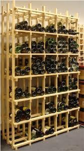 casiers pour bouteilles casier vin cave à vin rangement du vin