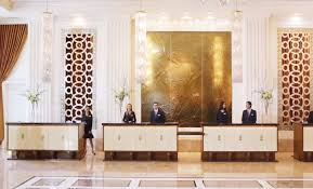 100 Hotel Seven 4 One Luxury S Trump S Official Website 5 Star S