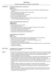 Administration Associate Resume Samples | Velvet Jobs Business Administration Manager Resume Templates At Hrm Sampleive Newives In For Of Skills Ojtve Sample Objectives Ojt Student Front Desk Cover Letter Example Tips Genius Samples Velvet Jobs The Real Reason Behind Realty Executives Mi Invoice And It Template Word Professional Secretary Complete Guide 20 Examples Hairstyles Master Small Owner 12 Pdf 2019