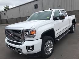2015 GMC Sierra 2500HD Available WiFi Denali Traverse City MI ... Cindy We Hope You Enjoy Your New 2012 Chevrolet Traverse Toyota Tundra With 22in Black Rhino Wheels Exclusively From The 2018 Adds More S And U To Suv Midsize Canada Used 2017 Lt Awd Truck For Sale 46609 New 2019 Ls Sport Utility In Depew D16t Joe Limited Crewmax Dealer Serving Nissan Frontier Pro City Mi Area Volkswagen Gmc 3 Gmc Acadia Redesign Gms Future Suvs Crossovers Lighttruck Based Heavy Sales Sault Ste Marie Vehicles For