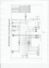 Telsta Bucket Truck Wiring Diagram Unique I Need A Wiring Schematic ... 1990 Telsta T40c Boom Bucket Crane Truck For Sale Auction Or 2002 Chevy C3500 Hd Telsta A28d 34 Wh No Reserve A28d Wiring Diagram I Need 26 Images Terex Telect Download Diagrams Bucket Hydraulic Fluid Tank 15000 Need A Wiring Schematic For 28 Ft Telsta Bucket Truck First Gen Electrical Info Thread Image Gallery Rental Frederick Md Baltimore Rentalsboom 28c Trusted
