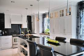 cuisine traditionnel desing mode other metro transitional kitchen image ideas with