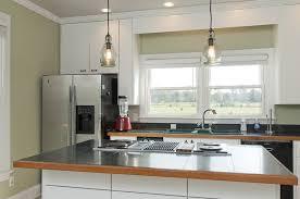 cuisine meubles blancs cuisine meuble blanc fabulous cuisine aviva jena blanc with cuisine