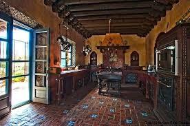 mexican floor tiles uk mexican ceramic floor tile great mexican