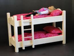 barbie sisters bunk bed set bunk beds design home gallery