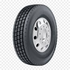 Car Falken Tire Tread Truck - Tyre Track Png Download - 2400*2400 ... Rolling Stock Roundup Which Tire Is Best For Your Diesel Tires Cars Trucks And Suvs Falken With All Terrain Calgary Kansas City Want New Tires Recommend Me Something Page 3 Dodge Ram Forum 26575r16 Falken Rubitrek Wa708 Light Truck Suv Wildpeak Ht Ht01 Consumer Reports Adds Two Tyres To Nordic Winter Truck Tyre Typress Fk07e My Cheap Tyres Wildpeak At3w Ford Powerstroke Forum Installing Raised Letters Dc5 Rsx On Any Car Or