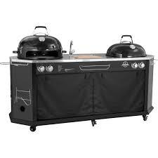 jamestown 4 brenner grillküche tyson