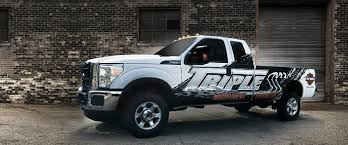 Triple S Harley Davidson Gets A Bold, New Truck Wrap - The Stick Co 2003 Ford F150 Harley Davidson Berlin Motors 2012 Editors Notebook Automobile Hot News 2017 F 150 Youtube Used 2000 Edition 6929 Mi Brand New For 2002 Harleydavidson Supercharged Sale In Making A Comeback Edition Truck Pics Steemit 2013 F350 Tribute Truck 2006 Picture 1 Of 24 2007 4x4 For 41122 Supercab Pickup Item