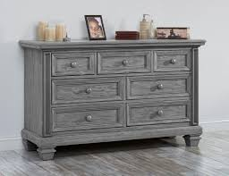 South Shore Step One Collection Dresser by Nursery Baby Dressers U0026 Chests Babies