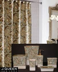 J Queen Celeste Curtains by Innovative J Queen Curtains And J Queen New York Curtains Curtain
