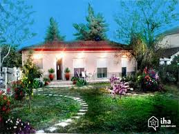 2 3 Bedroom Houses For Rent by House For Rent In A Charming Property In Kouloura Iha 61157