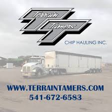 Terrain Tamers Chip Hauling, Inc. - Posts   Facebook Scs Softwares Blog April 2018 American Truck Simulator Triples Again T660h Coos Bay To Gas Station Scrape Oregon Dlc Ats Sim Part 3 Navy Legacy Ofa Trucker Oregon Mountain Patch Adjustable Hat Historical Society Charcoal White Mesh Rubber Tree Grain Trucking Morrow County Growers Lost For Days Hungry Trucker Never Touched His Load Of Steam Cd Key Pc Mac And Best Free Load Boards The Ultimate Guide Drivers Oregons Trucking Industry Seeing Shortage Truck Drivers News On