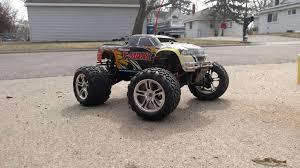 Traxxas T-Maxx 3.3 RC Truck - YouTube T Maxx Cversion 4x4 72 Chevy C10 Longbed 168 E Rc Rc Youtube Hpi 69 Dodge Charger Body Savage Clear Hpi7184 Planet Tmaxx Truck Products I Love Pinterest Vehicle And Cars Traxxas 25 4wd Nitro 24ghz 491041 Best Products 8s Xmaxx Monster Review Big Squid Car Brushless Rtr W24ghz Tqi Radio Emaxx 2017 Reviews Goes Mad The Rcsparks Studio Online Community Forums Gas Powered Rc Trucks Awesome The 10