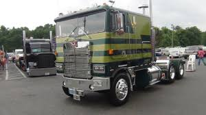 1982 Marmon Show Truck - YouTube 1984 Marmon Semi Truck Item 3472 Sold May 4 Midwest Int 57p Cventional Under Glass Big Rigs Model Cars Max Innovation Duputmancom Truck Of The Month Colin Dancers 1979 86p Trucks Wallpapers Wallpaper Cave 88 1931 Artsvalua 1948 Ford Marmherrington Super Deluxe Station Wagon 2 Pin By Us Trailer On Kansas City Rental Pinterest V8 Pickup 1939 Houston Classic Car 1955 F100 Marmon Herrington Wheel Drive Custom Cab 4speed Roadtrip Chris Arbon Class 90