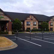 Hotel Near Machine Shed Woodbury Mn by Holiday Inn Hotel U0026 Suites St Paul Ne Lake Elmo 10 Photos