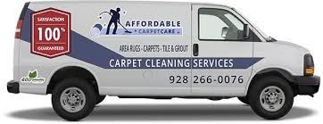 Conscientious Carpet Care by Flagstaff Carpet Cleaning Affordable Carpet Care In Flagstaff