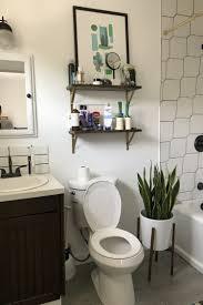 Redo Bathroom Ideas These 11 Stylish Bathroom Remodel Ideas Are Brilliant