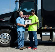 Atds Truck Driving School Cost, | Best Truck Resource Dalys Truck Driving School Blog New Articles Posted Regularly Class B Cdl Traing Commercial Driver Missouri Semi Pine Bluff Cost Best Resource Albany Nytruck Atlanta Gatruck Tampa Schools In Zambia Earn Your At Missippi 18 Day Course Kansas Wichita Ks Home How Much Does Napier Bus Union Gap Yakima Wa