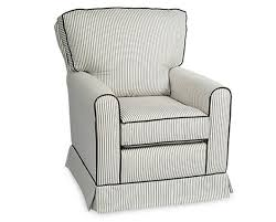 rocking chairs for any nursery parent and baby center walmart com